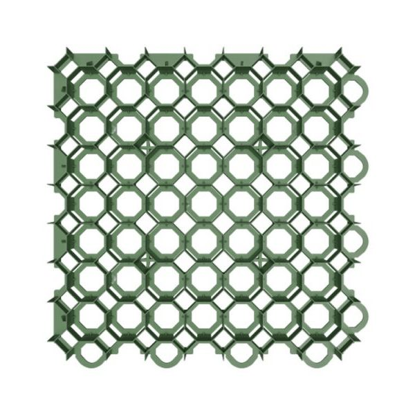 thumb-kratka-trawnikowa-stella-green