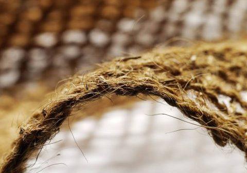 thumb-maty-antyerozyjne-kokos